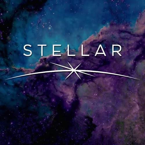 stellar cours