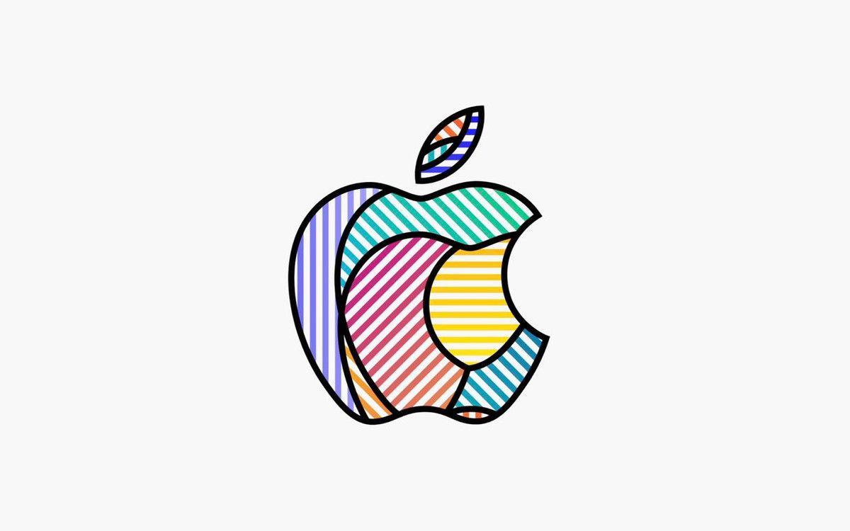 investir actions apple