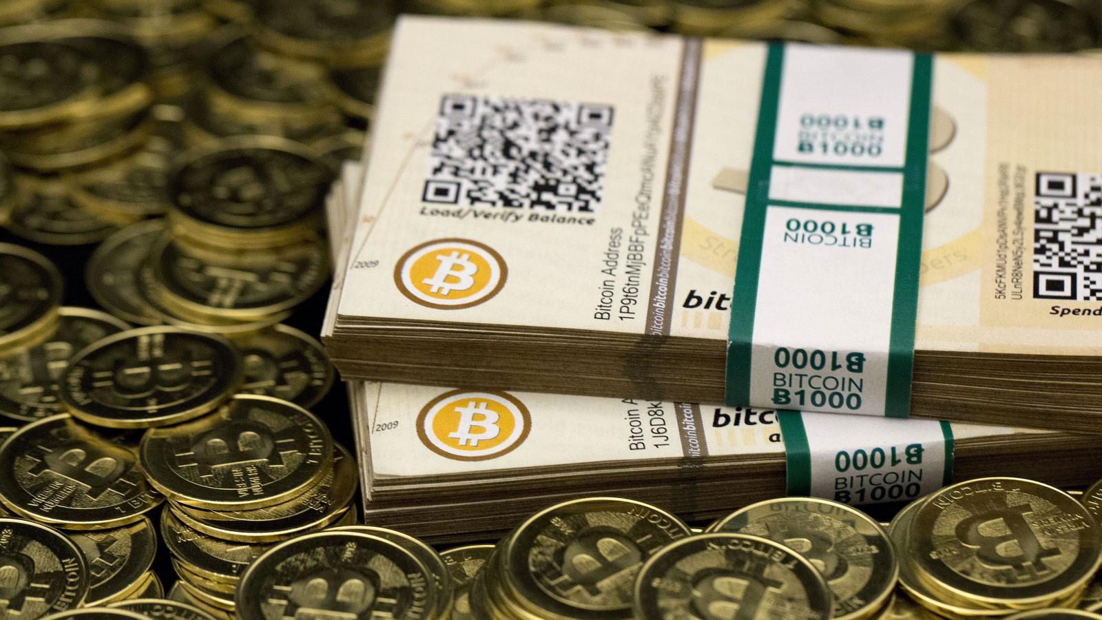 bitcoin cash ce qui faut savoir