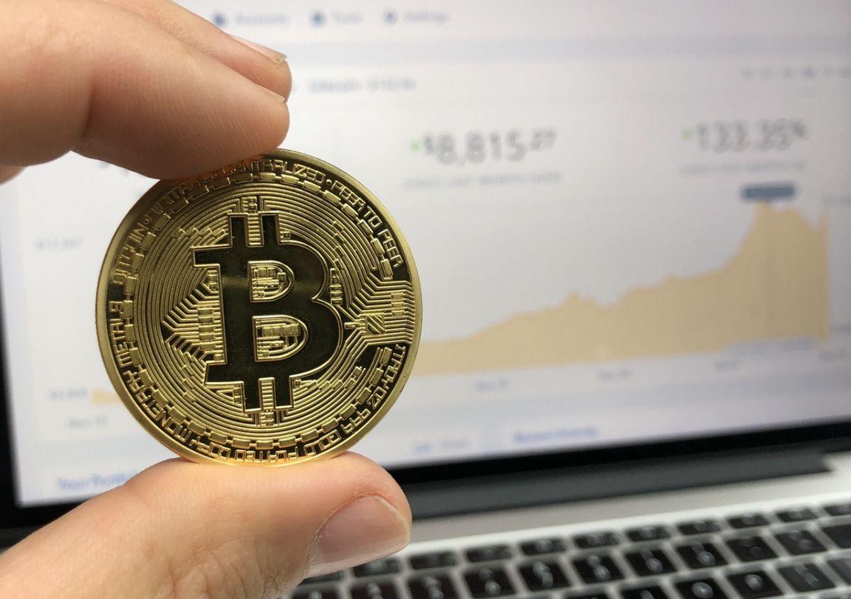 acheter cryptomonnaie bitcoin cash
