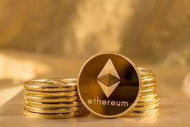 pourquoi investir ethereum