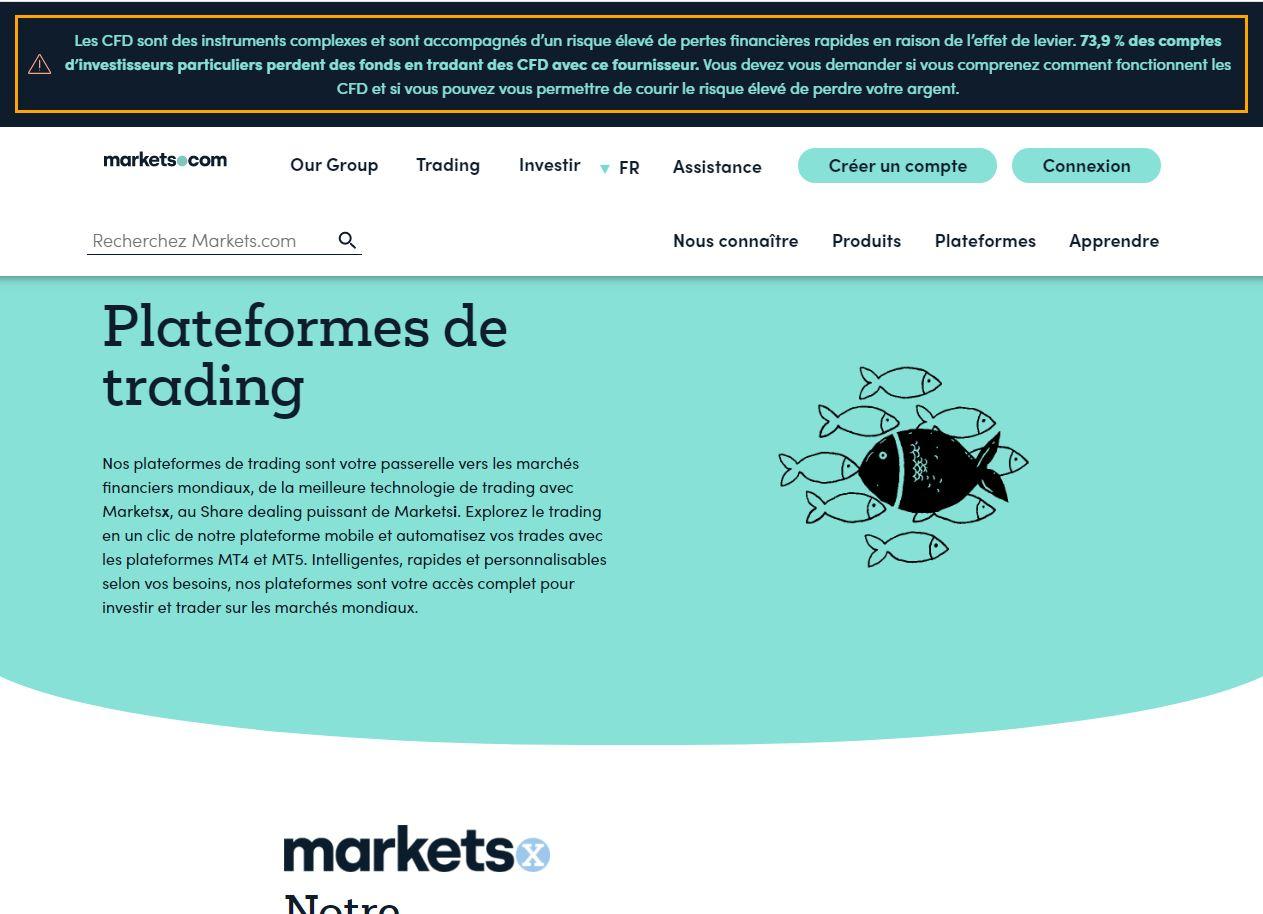 broker marketscom avis