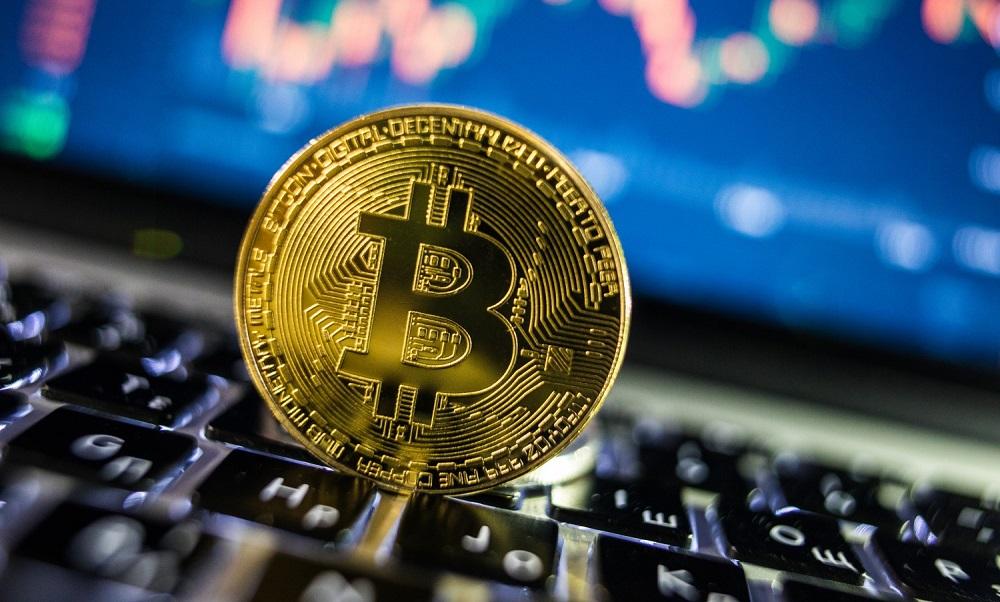 qu est ce que bitcoin pourquoi acheter