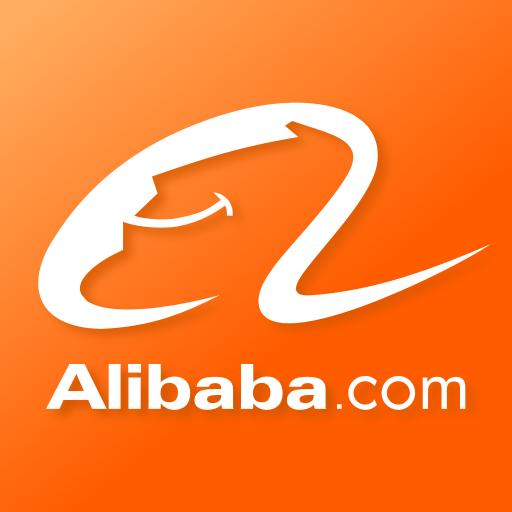 alibaba action