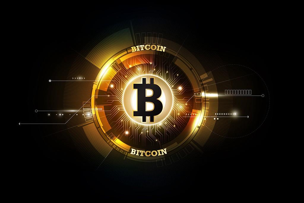 bitcoin cash de quoi s agit il