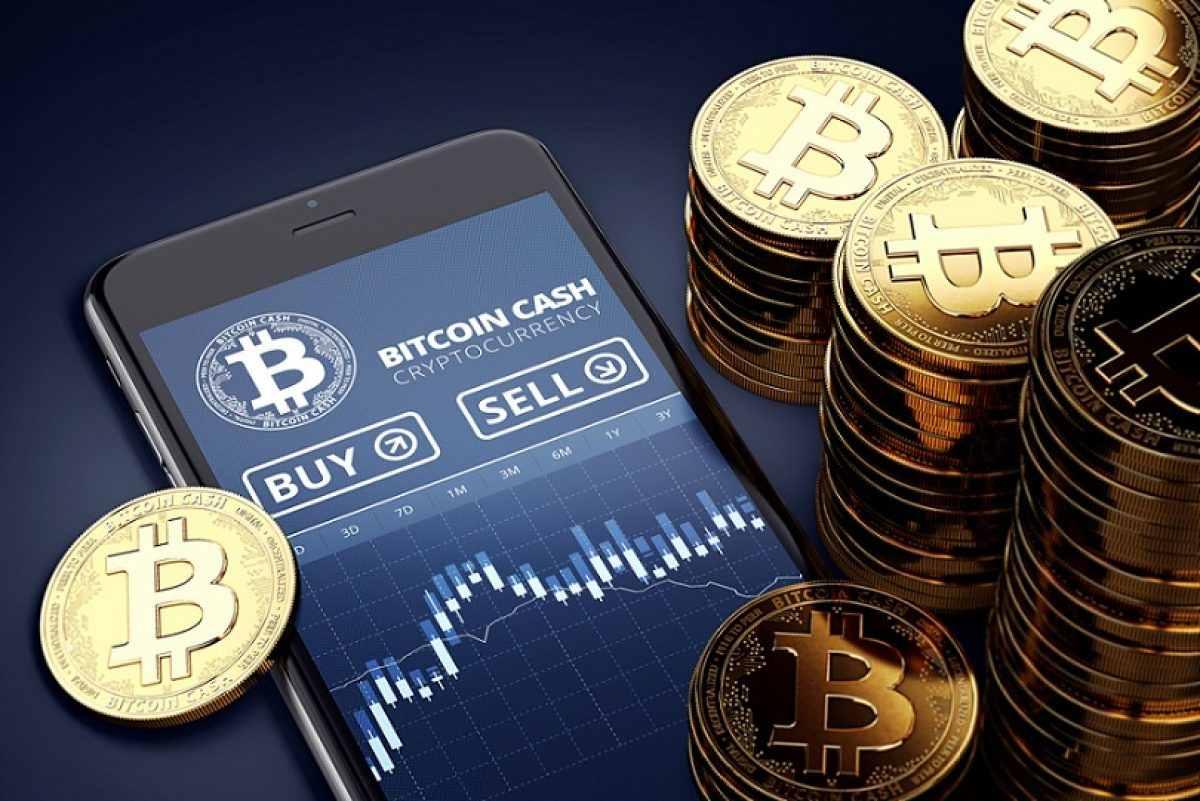 comment investir ou acheter bitcoin cash