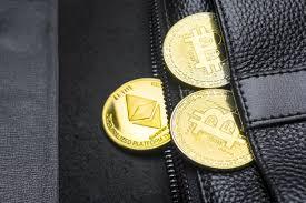 Bitcoin - trading