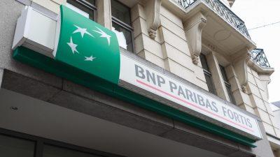 action bnp