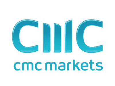 cmc markets avis