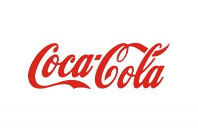 action coca cola