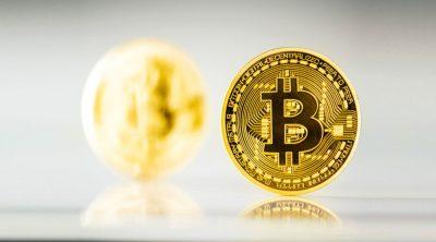 investir en bitcoin