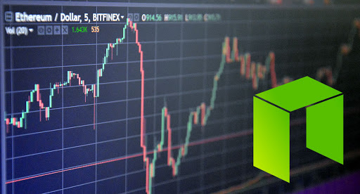 comment trader neo