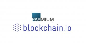 paymium avis