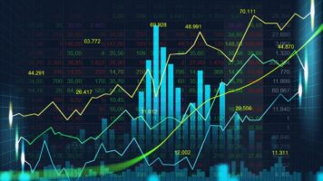 apprendre day trading
