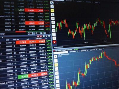 Les incontournables plateformes de trading